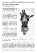 Herbst 2010 - St. Rupert - Seite 6