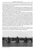 Herbst 2010 - St. Rupert - Seite 7