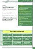 ANBIETEN UND FREILAUFEN - Regiofussball - Seite 3
