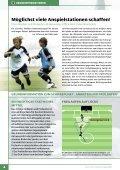 ANBIETEN UND FREILAUFEN - Regiofussball - Seite 4