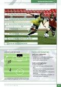 ANBIETEN UND FREILAUFEN - Regiofussball - Seite 5