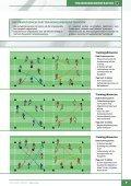 ANBIETEN UND FREILAUFEN - Regiofussball - Seite 7