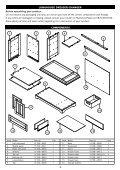 Longhouse Dresser - Mamas & Papas - Page 2