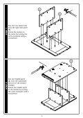 Longhouse Dresser - Mamas & Papas - Page 7