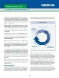Nokian ympäristöraportti 2002 - Page 7