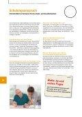 Soziale Belange im Betrieb - WAF - Seite 3