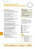 Soziale Belange im Betrieb - WAF - Seite 7