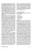 Klimaten 6. Het Tropisch Regenwoudterrarium. - Lacerta - Page 3