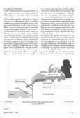 Klimaten 6. Het Tropisch Regenwoudterrarium. - Lacerta - Page 7