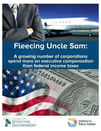fleecing-uncle-sam