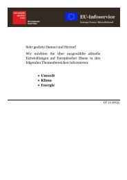 Umwelt & Energie November 2013 PDF, 194 KB