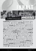 2734 kB - Schachverein Betzdorf/Kirchen - Page 3