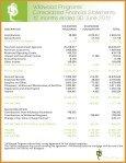 Wildwood Programs - Page 3