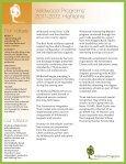 Wildwood Programs - Page 4