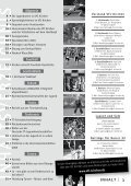 Kurier 31 - Schachverein Betzdorf/Kirchen - Page 3