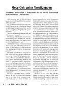 Kurier 31 - Schachverein Betzdorf/Kirchen - Page 6