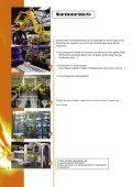 Mise en page 1 - Seite 4
