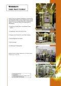 Mise en page 1 - Seite 5