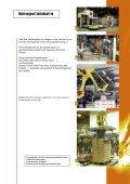 Mise en page 1 - Seite 7