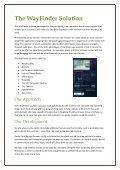 WayFinder - Acquire - Page 2