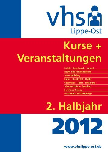 download pdf-datei (4 MB) programm 2-2012 - Volkshochschule ...