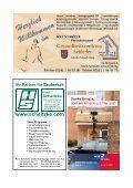download pdf-datei (4 MB) programm 2-2012 - Volkshochschule ... - Page 2