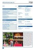 download pdf-datei (4 MB) programm 2-2012 - Volkshochschule ... - Page 4