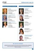 download pdf-datei (4 MB) programm 2-2012 - Volkshochschule ... - Page 5
