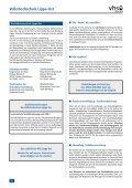 download pdf-datei (4 MB) programm 2-2012 - Volkshochschule ... - Page 6
