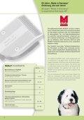 Katalog - bei Moser AnimalLine - Page 2