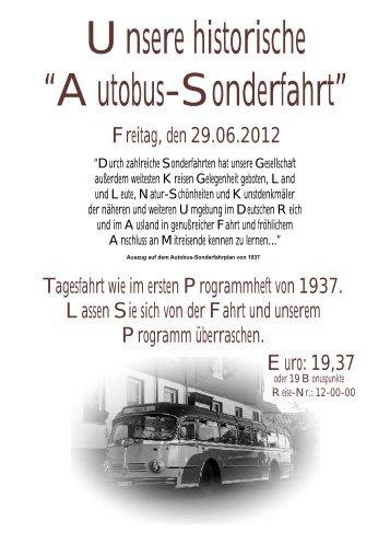 RSVG Reiseprogramm 2012.cdr