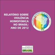 relatorio-violencia-homofobica-ano-2012