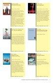 neuerscheinungen 2010 - Book on Demand - Seite 5