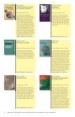 neuerscheinungen 2010 - Book on Demand - Seite 6