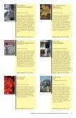 neuerscheinungen 2010 - Book on Demand - Seite 7