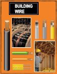 Service Entrance Cable - Cerro Wire and Cable Company - Page 2