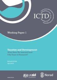 ICTD Working Paper 1.pdf