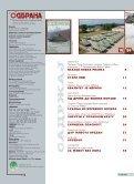 izazov novih rizika izazov novih rizika - Page 4