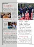 izazov novih rizika izazov novih rizika - Page 6