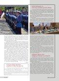 izazov novih rizika izazov novih rizika - Page 7