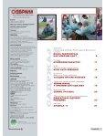 kroz sito revizije kroz sito revizije - Page 4