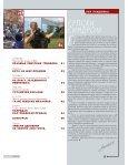 kroz sito revizije kroz sito revizije - Page 5