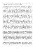 GRUNDLAGENFORSCHUNG UND EXISTENZBESTIMMUNG - Seite 2