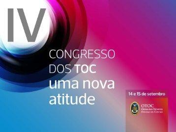 Paula Gomes dos Santos 1