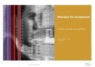 A-Guide-to-Alternative-Fee-Arrangements