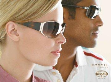 Eyewear 2008 - Repp Augenoptik