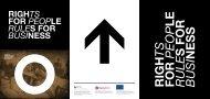 FOE_Leaflet_NL_final 3.indd 1 25.05.2010 15:48:56 Uhr - European ...