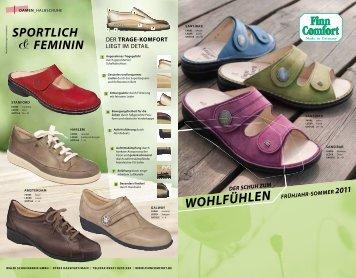 bequem-bett - Schuhhaus Albers