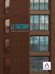 maq plaq montmartre2.qxd:Montmartre Le Factory - Haussmann ...
