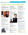 2009 - Koekelberg - Page 7